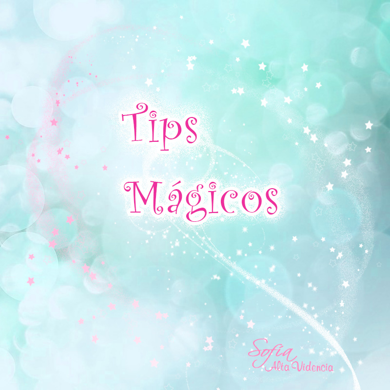 tips-magicos